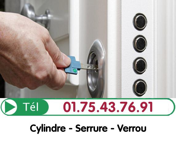 Deblocage Volet Roulant Gournay sur Marne 93460