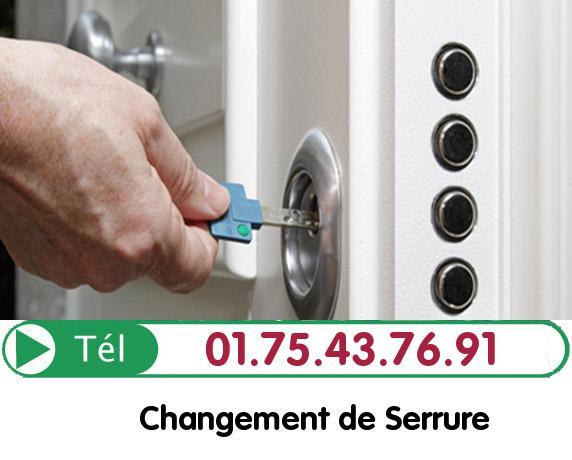 Deblocage Volet Roulant Issy les Moulineaux 92130