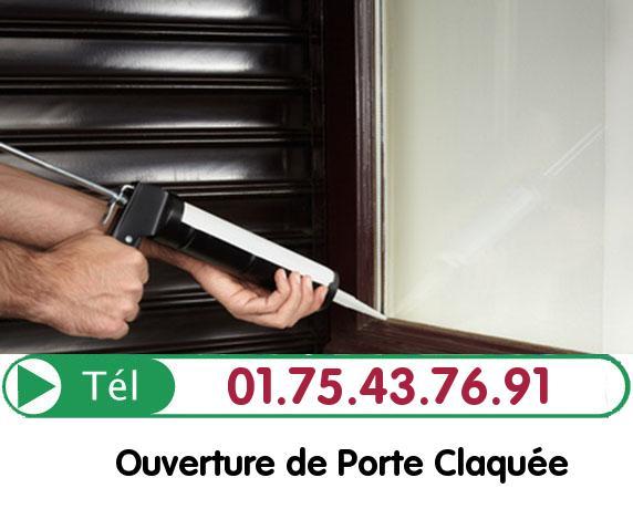Deblocage Volet Roulant Paris 75016