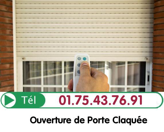 Deblocage Volet Roulant Romainville 93230