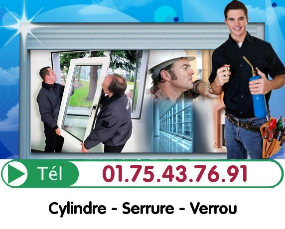 Depannage Volet Roulant Conflans Sainte Honorine 78700