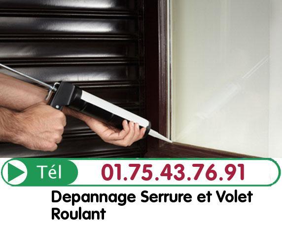 Depannage Volet Roulant Ormesson sur Marne 94490