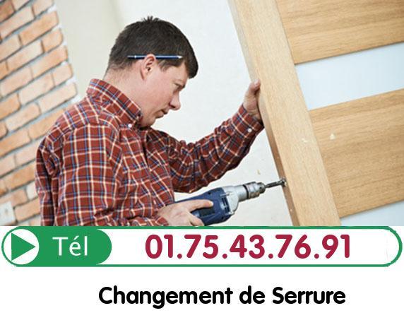Depannage Volet Roulant Saint Cyr l'ecole 78210
