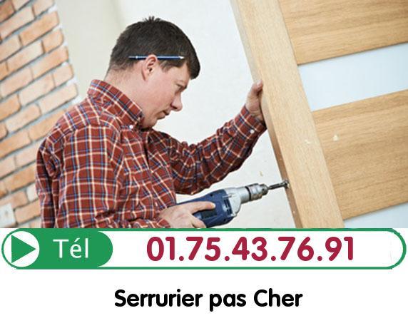 Réparation Volet Roulant Buc 78530