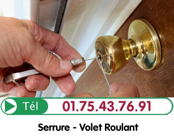 Réparation Volet Roulant Dammarie les Lys 77190