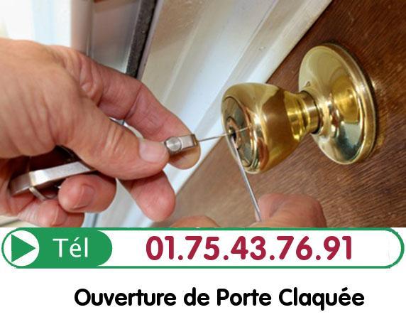 Réparation Volet Roulant Drancy 93700