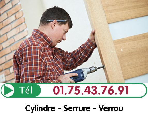Réparation Volet Roulant Dugny 93440