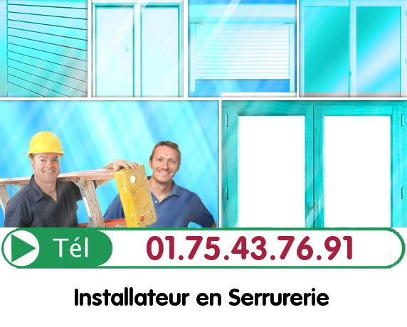 Réparation Volet Roulant Essonne
