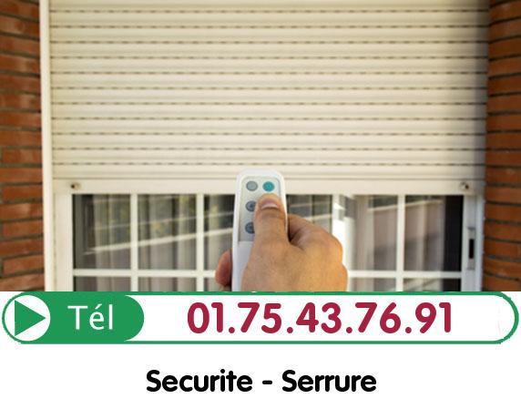 Réparation Volet Roulant Le Plessis Trevise 94420