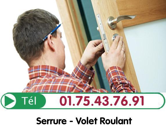 Réparation Volet Roulant Maisons Laffitte 78600