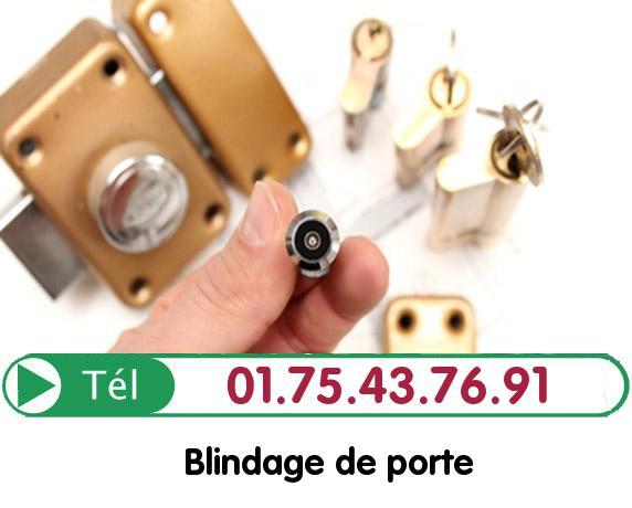 Réparation Volet Roulant Meaux 77100