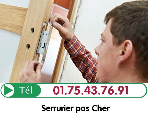 Réparation Volet Roulant Montrouge 92120