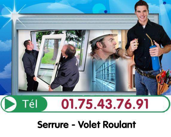Réparation Volet Roulant Puteaux 92800