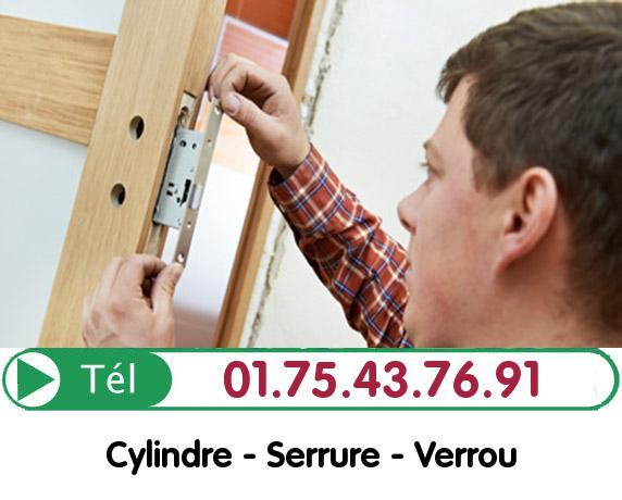Réparation Volet Roulant Saint Mande 94160