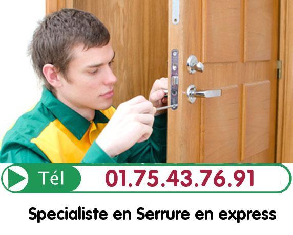 Réparer Volet Roulant Bagneux 92220