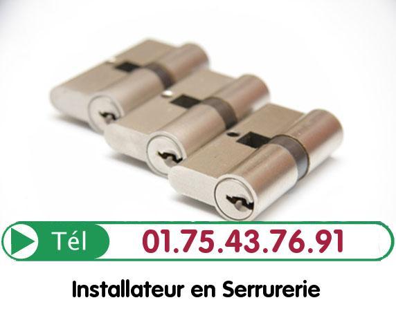 Réparer Volet Roulant Bobigny 93000