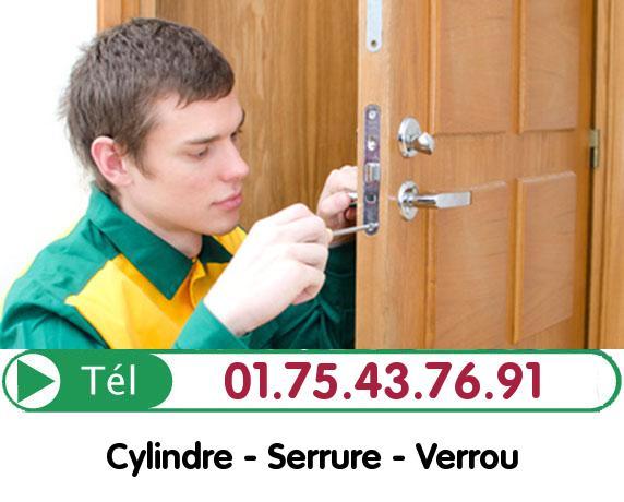 Réparer Volet Roulant Champigny sur Marne 94500