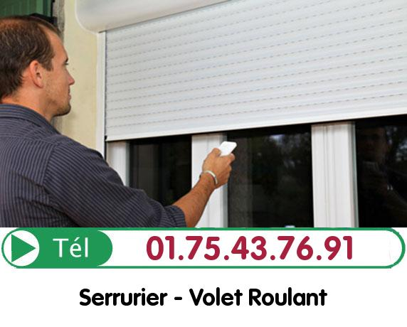 Réparer Volet Roulant Courcouronnes 91080