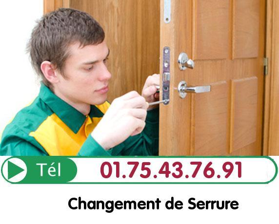 Réparer Volet Roulant Draveil 91210