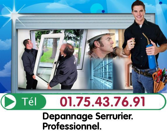Réparer Volet Roulant Igny 91430