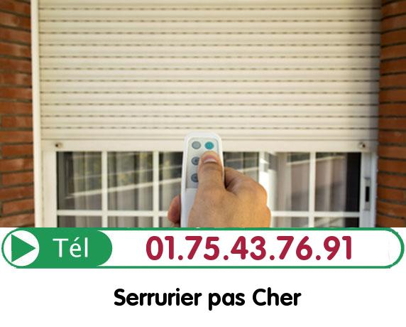 Réparer Volet Roulant La Ferte Gaucher 77320