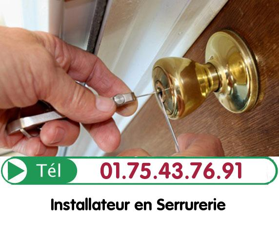 Réparer Volet Roulant Le Pre Saint Gervais 93310