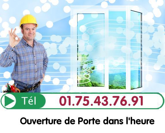 Réparer Volet Roulant Les Ulis 91940