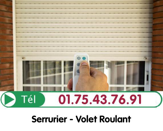 Réparer Volet Roulant Limeil Brevannes 94450
