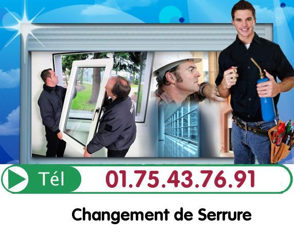 Réparer Volet Roulant Mennecy 91540