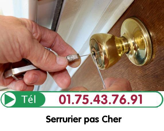 Réparer Volet Roulant Mitry Mory 77290