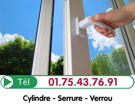 Réparer Volet Roulant Nozay 91620