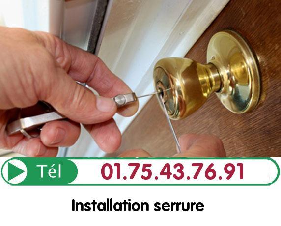 Réparer Volet Roulant Orsay 91400