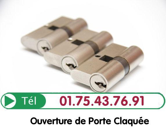 Réparer Volet Roulant Paris 16