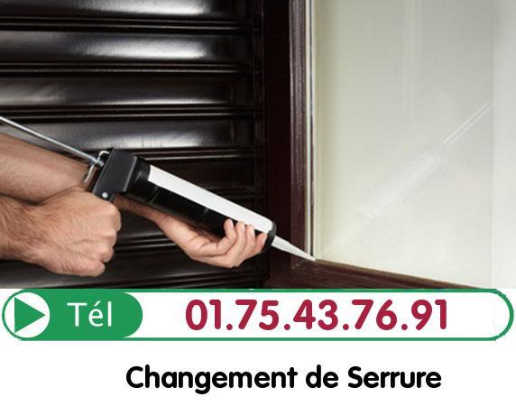 Réparer Volet Roulant Paris 19