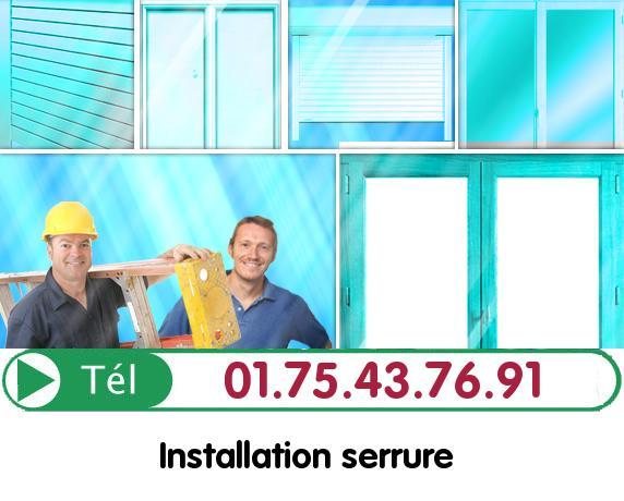 Réparer Volet Roulant Paris 3