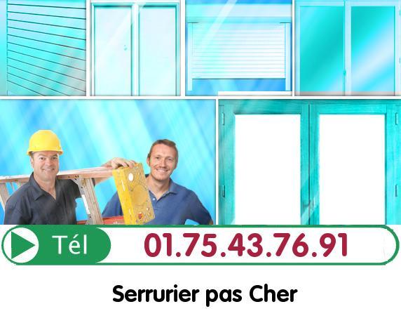 Réparer Volet Roulant Paris 4