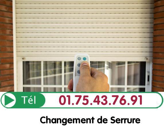 Réparer Volet Roulant Paris 75002
