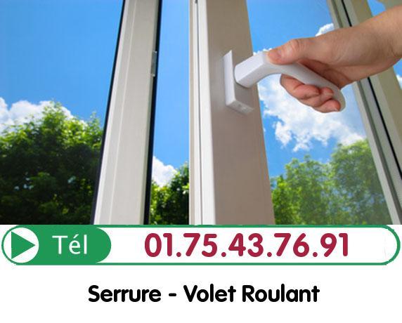 Réparer Volet Roulant Paris 75004