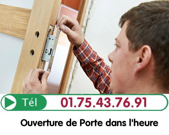 Réparer Volet Roulant Paris 75010
