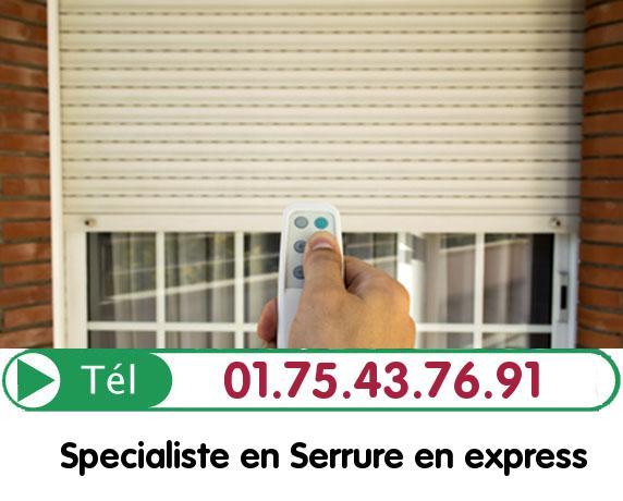 Réparer Volet Roulant Paris 75020