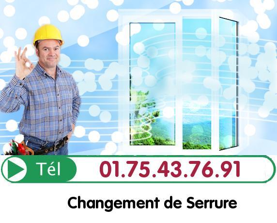 Réparer Volet Roulant Paris