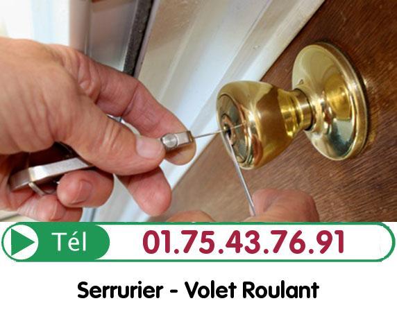 Réparer Volet Roulant Rueil Malmaison 92500