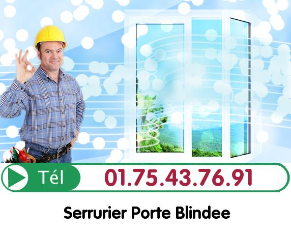 Réparer Volet Roulant Saint Cheron 91530