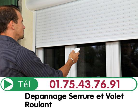 Réparer Volet Roulant Saint Michel sur Orge 91240