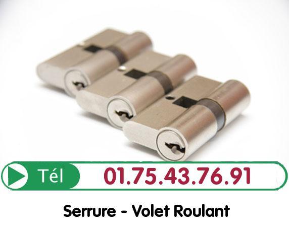 Réparer Volet Roulant Saint Thibault des Vignes 77400