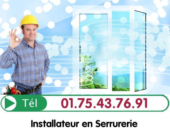 Réparer Volet Roulant Sevran 93270