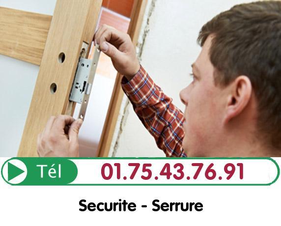 Réparer Volet Roulant Sevres 92310