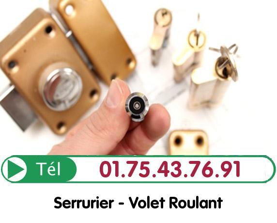 Réparer Volet Roulant Val-d'Oise