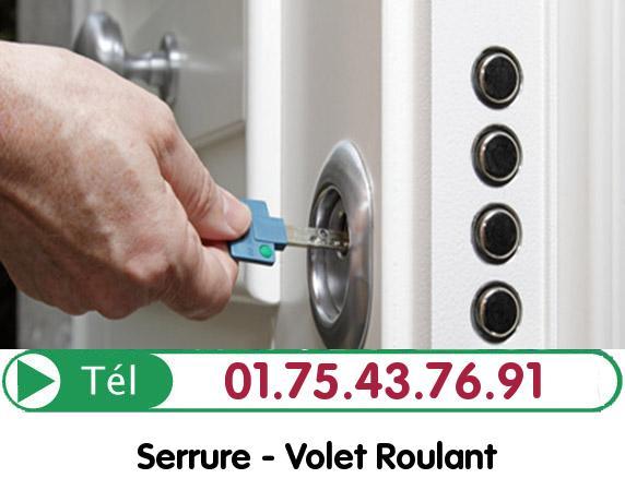 Réparer Volet Roulant Villecresnes 94440