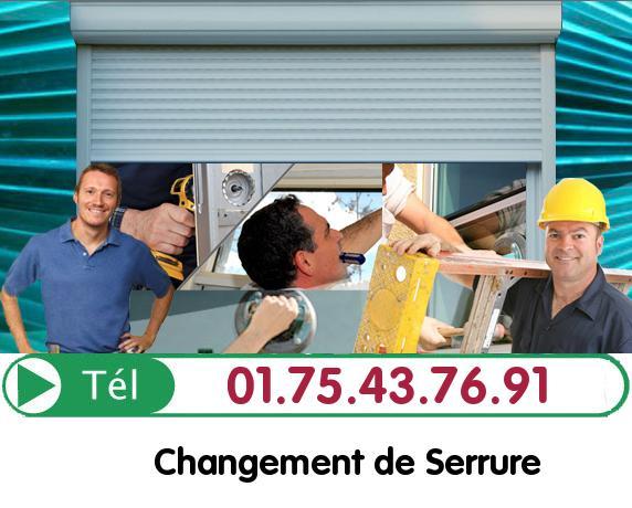 Réparer Volet Roulant Villemomble 93250